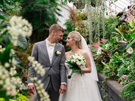 Wellington Wedding Photographer | Hotel Intercontinental  Wedding | Michelle & Myles