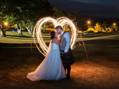 Wellington Wedding Photographer | Te Marua Wedding  | Ash & Angus | Photo + Video