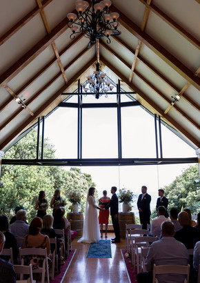 The Pines Wedding Photographer _171.jpg