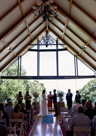 The Pines Wedding Photographer _171.jpg