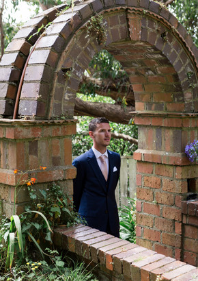 The Pines Wedding Photographer _24.jpg