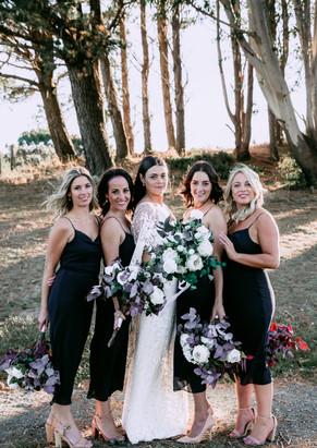 The Dowse Wedding-223.jpg