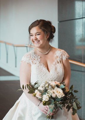 Wellington Wedding Photos 204.jpg
