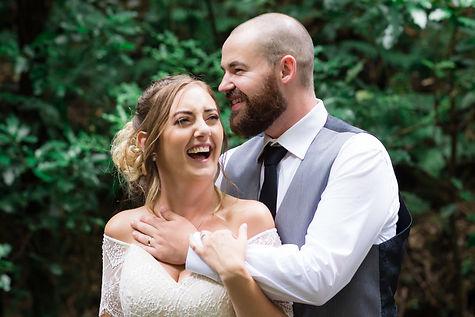 Staglands Wellington Wedding Photographe
