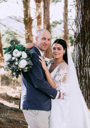 The Dowse Wedding-187.jpg