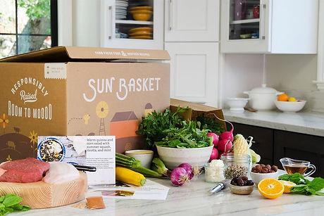 sun-basket-7-768x768.jpg