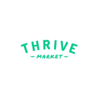 thrive 3.png