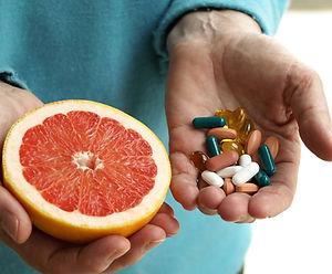 Grapefruit%2520and%2520Vitamins_edited_e