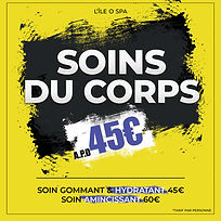SOINS DU CORPS.jpg