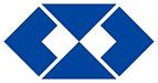simbolo-da-administracao-1_xl.png