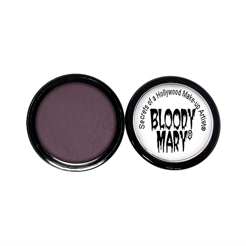 Plum Eye Shadow