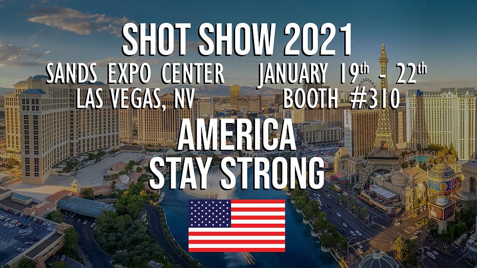 Shot Show 2021.jpg
