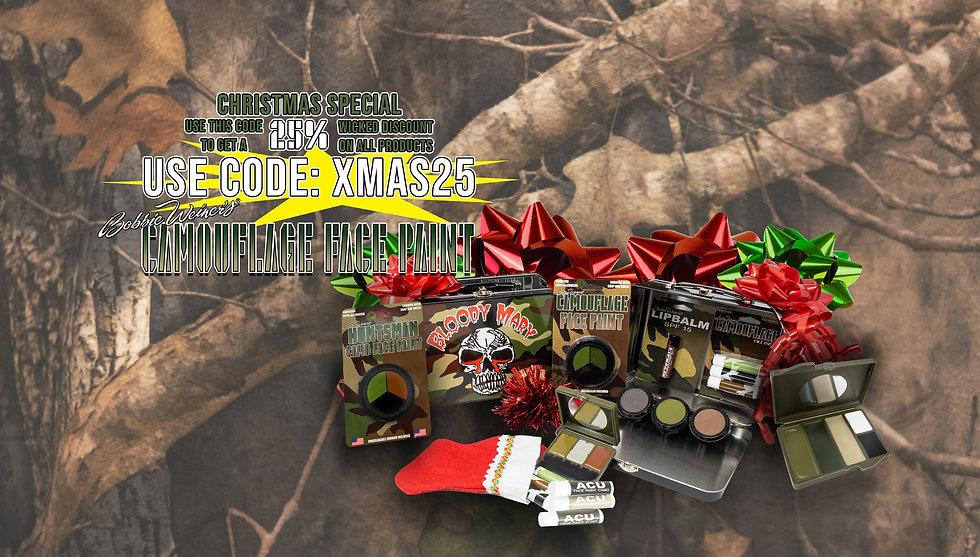 Website Christmas Promo2.jpg