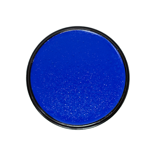 Royal Blue Creme Wheel
