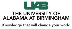 UAB_WORDMARK_centered.png