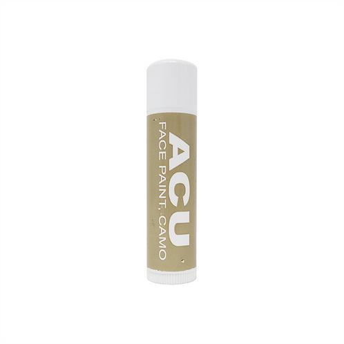 ACU2 - Tan Camouflage Stick
