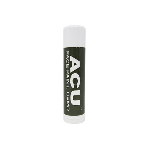ACU2 - Slate Green Camouflage Stick