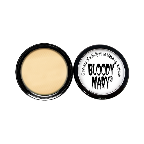 Bisque Eyeshadow
