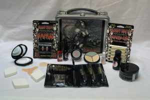 Tales of Bloody Mary Lunch Box Kit (L)
