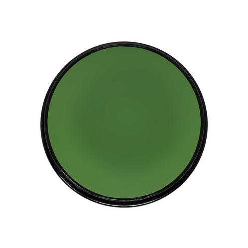 Green Creme Wheel