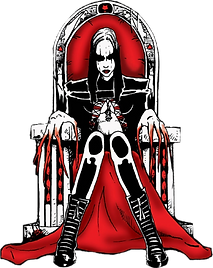 throne_transparent.png