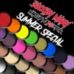 Summer Special_Eyeshadow Ad.jpg