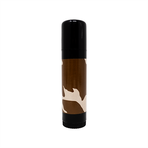 T3000 - Brown Jumbo Camouflage Stick