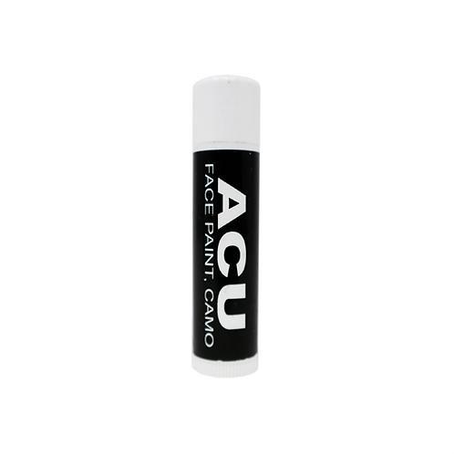 ACU2 - Black Camouflage Stick