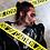 Thumbnail: Road Rage Victim Kit