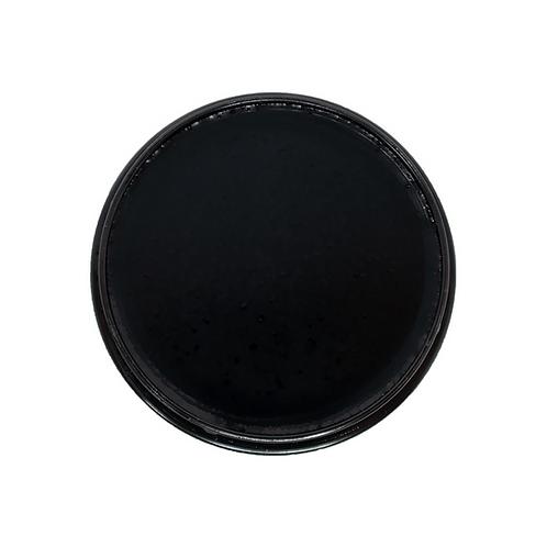 Black Creme Wheel