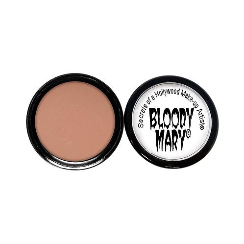 Blush Blush Eyeshadow