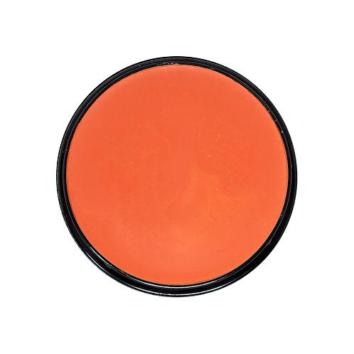 Orange Creme Wheel