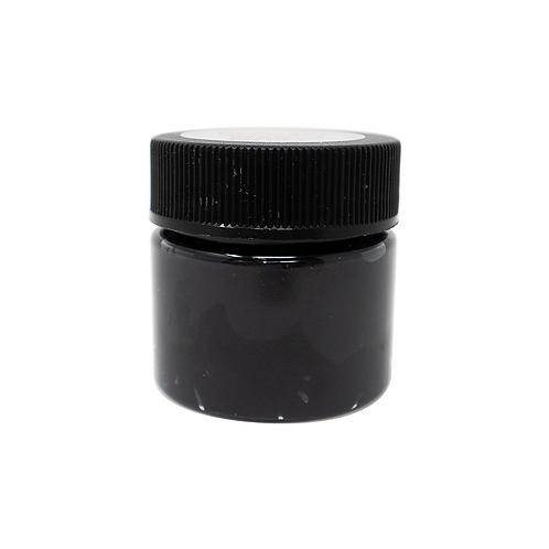 Black Puss FX Makeup