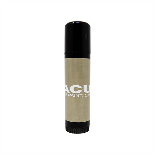 ACU2 - Tan Jumbo Camouflage Stick