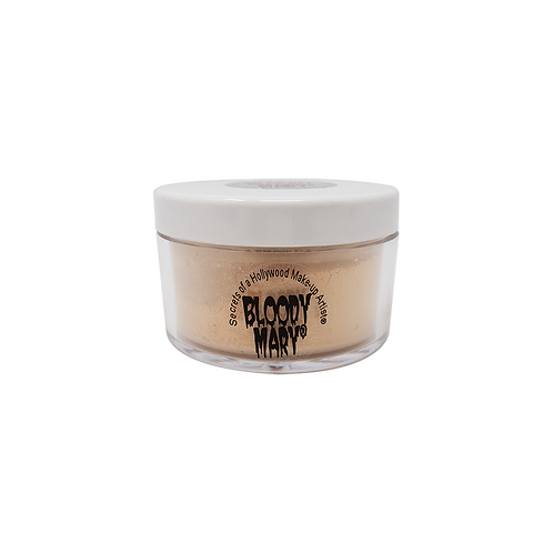 Buttercup Loose Setting Powder