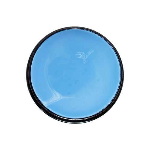 Light Blue Wheel