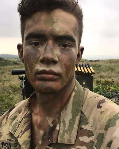 Soldier-in-Camo-Face-Paint.jpg