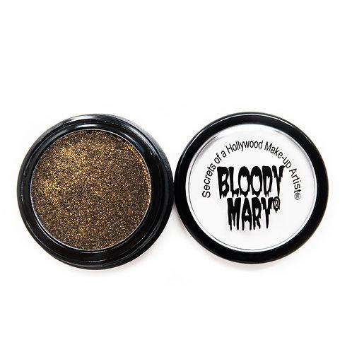 Gold Dust Eyeshadow