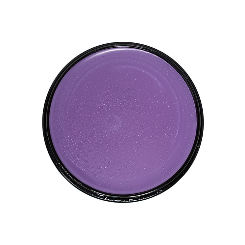 Purple Creme Wheel