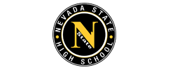nevada_state_high_school_logo.png