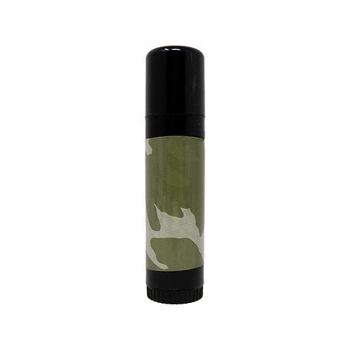T3000 - Olive Green Jumbo Camouflage Stick