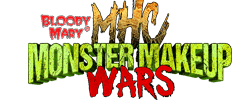 Monster-Makeup-Wars-Logo-2016-1.png