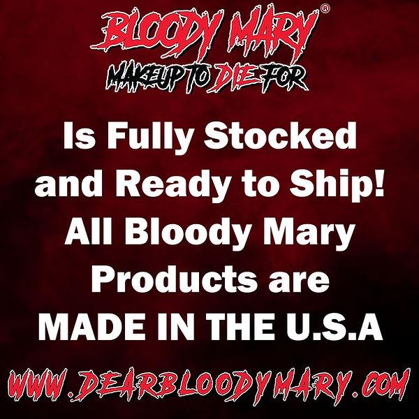 Bloody Mary Fully Stocked and Ready to Ship.jpg