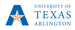 The_University_of_Texas_at_Arlington.png