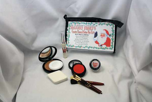 Santa Claus Make Up Kit