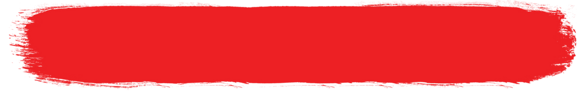 Divider_Red.png