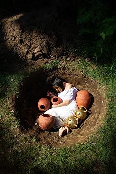 Grave_IMG_2370.jpg