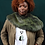 Thumbnail: Tewa Bolo: Green