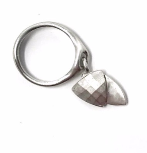 mash up charm ring