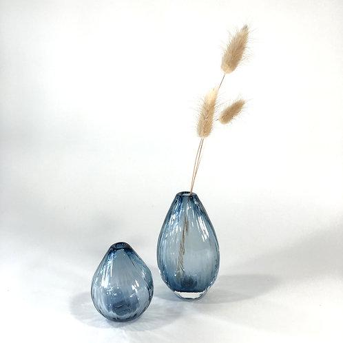 Seed Vase